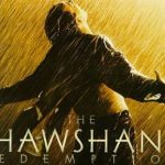 映画「ショーシャンクの空に」の感想・ネタバレ(100点)名作中の名作!ラストシーンに心が震える