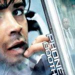映画「フォーン・ブース」の感想・ネタバレ(85点)圧倒的な緊迫感