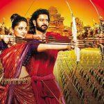 映画「バーフバリ 王の凱旋」の感想・ネタバレ(95点)インド人もびっくり!