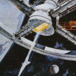 映画「2001年宇宙の旅」の感想・ネタバレ(98点)意味不明が名作?