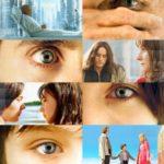 映画「ミスター・ノーバディ」の感想・ネタバレ(93点)5次元世界の映像化という偉業