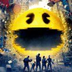 映画「ピクセル」の感想・ネタバレ(70点)安心して観られるアクションコメディ