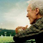 映画「人生の特等席」の感想・ネタバレ(80点)イーストウッドの重すぎないが単純な物語ではない作品