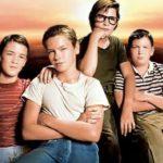 映画「スタンドバイミー」の感想・ネタバレ(87点) 少年時代の切ない分岐と気づかない成長