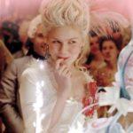映画「マリー・アントワネット」の感想・ネタバレ(65点)衣装やベルサイユ宮殿だけなら100点