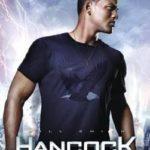 映画「ハンコック」の感想・ネタバレ(82点)ウィルスミスがヒーロー物を料理する!