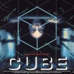 映画「キューブ(Cube)」の感想・ネタバレ(95点)犯人の目的と、作った理由を知った時の衝撃!