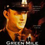 映画「グリーンマイル」の感想・ネタバレ(85点)ネズミと共にジョンに注がれた命