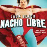 映画「ナチョ・リブレ 覆面の神様」の感想・ネタバレ(78点)歌も面白い!シスターもかわいい!プロレスコメディの決定版