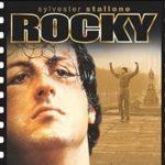 映画「ロッキー 1」の感想・ネタバレ(93点)勝敗を超えたラストとキャラクターの描き方