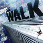 映画「ザ・ウォーク」の感想・ネタバレ(90点)実話という圧倒的なリアリティを見事に映像化させた傑作