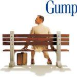映画「フォレストガンプ」の感想・ネタバレ(95点)ジェニーのクズっぷりで感動が倍増する極上の脚本