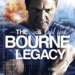 映画「ボーン・レガシー」の感想・ネタバレ(80点)ジェレミー・レナーもレイチェルワイズも素晴らしい!