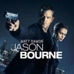 映画「ジェイソン・ボーン」の感想・ネタバレ(79点)最新作は、さすがにネタ切れ?今度は父親の話