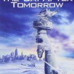 映画「デイ・アフター・トゥモロー」の感想・ネタバレ(83点)温暖化による氷河期を再現したディザスタームービー