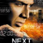 映画「ネクスト-NEXT-」の感想・ネタバレ(78点)ニコラスケイジが未来を予測?ラストの解釈は?