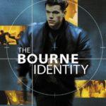 映画「ボーン・アイデンティティー」の感想・ネタバレ(82点)カーチェイスはパリの街並み!車はローバーミニ