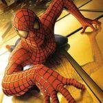 映画「スパイダーマン」の感想・ネタバレ(78点)ヒロインMJが浮気性で共感できない(笑)