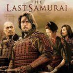 映画「ラストサムライ」の感想・ネタバレ(82点)日本人への敬意と渡辺謙の凄味