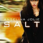 映画「ソルト」の感想・ネタバレ(84点)アンジェリーナジョリーが多重スパイ役?衝撃の結末とは?