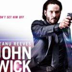 映画「ジョンウィック」の感想・ネタバレ(78点)愛犬の復讐というストーリーが面白い!ブギーマンの話