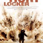 映画「ハートロッカー」の感想・ネタバレ(89点)ベッカム少年とラストのシリアルについて
