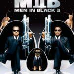 映画「メンインブラック2」の感想・ネタバレ(79点)犬のパグ(フランク)が大活躍!相変わらずの軽いノリ