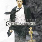 映画「コンスタンティン」の感想・ネタバレ(82点)ガブリエルの目的と、チャズのラストについて