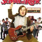 映画「スクールオブロック」の感想・ネタバレ(88点)ジャック・ブラックがロックの神髄を小学生に教える!