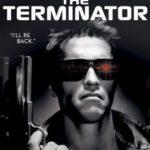 映画「ターミネーター」の感想・ネタバレ(88点)カイル・リースがもしかして!の瞬間がたまらない