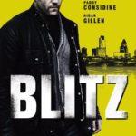 映画「ブリッツ」の感想・ネタバレ(82点)ラストの犬はどういう意味?ステイサムのコンビプレーが楽しめる!