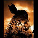 映画「バットマンビギンズ」の感想・ネタバレ(85点)ダークナイトの前に絶対に観ておくべき!
