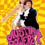 映画「オースティン・パワーズ」の感想・ネタバレ(77点)ドクターイーブルとビッグボーイ(笑)