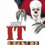 映画「IT イット」の感想・ネタバレ(89点)ペニーワイズの正体は何だったのか?