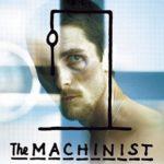 映画「マシニスト」の感想・ネタバレ(81点)アイバンは何者だった?徹底解説