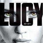 映画「ルーシー(LUCY)」の感想・ネタバレ(90点)脳の進化とラストを解説